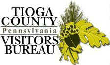 Tioga Co Visitors Bureau